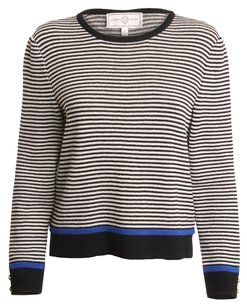 St. John Wool Sweater