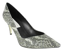 Stella McCartney Eu Us Womens Man Made gray Pumps