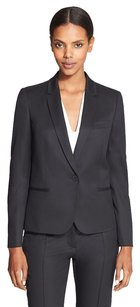 Stella McCartney Stella McCartney Classic Suiting Jacket
