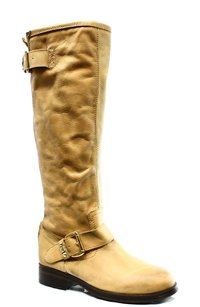 Steve Madden Fashion - Knee-high Boots