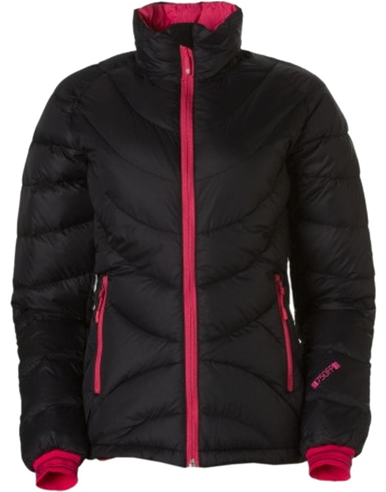 Stoic Luft Down Jacket 750-fill