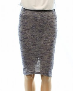 Stoosh 33576k7430 New With Tags Skirt