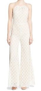 STOREE Cotton Blends Jumpsuit Dress