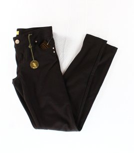 STS Jeans Casual Ep452jain Pants