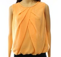 Studio M 100% Polyester Top