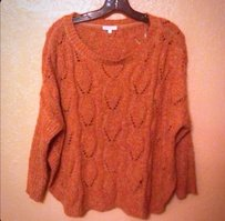 StyleMint Sweater