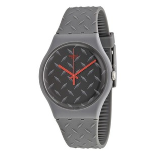 Swatch ,stsuom102
