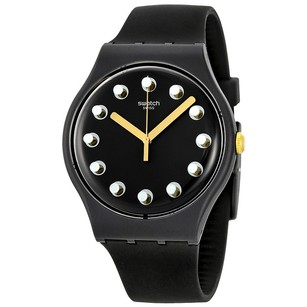 Swatch ,stsuom104
