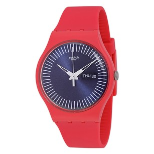 Swatch ,stsuop702