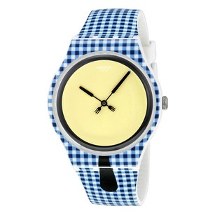Swatch ,stsuow118