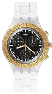 Swatch Swatch Arabian Nights Mens Watch Svck4081ag