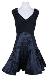 Tadashi Shoji Collection Womens Dress
