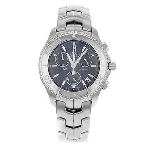 TAG Heuer Tag Heuer Link Cj1112.ba0576 Stainless Steel Quartz Mens Watch