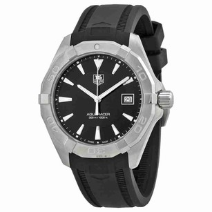 TAG Heuer ,thway1110ft8021