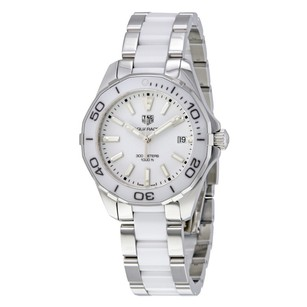 TAG Heuer ,thway131bba0914