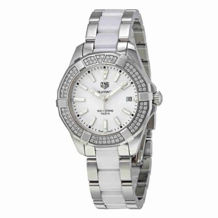 TAG Heuer Thway131fba0914