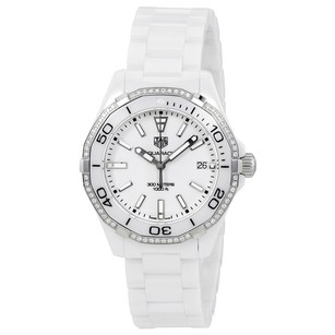 TAG Heuer ,thway1396bh0717