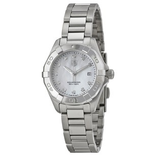 TAG Heuer ,thway1413ba0920