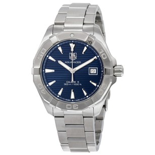 TAG Heuer ,thway2112ba0928