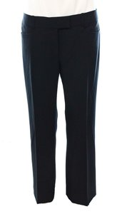 Tahari 100% Polyester Dress Pants