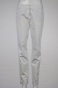 Tahari Womens Casual Pants
