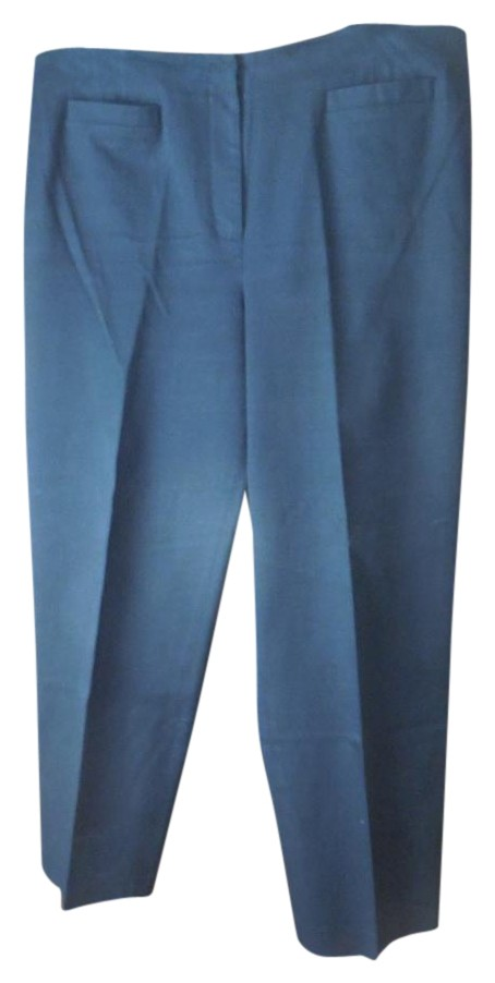 Find great deals on eBay for Womens Petite Size 0 Pants in Women's Pants, Clothing, Shoes and Accessories. Shop with confidence.