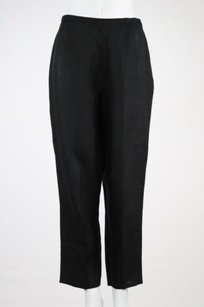 Talbots Womens Dress Pants