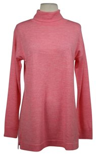 Talbots Womens Knit Sweater