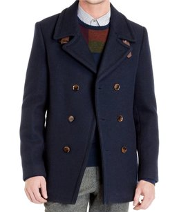 Ted Baker Pea Coat