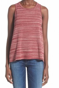 Ten Sixty Sherman 79127a01 Cami New With Tags Top