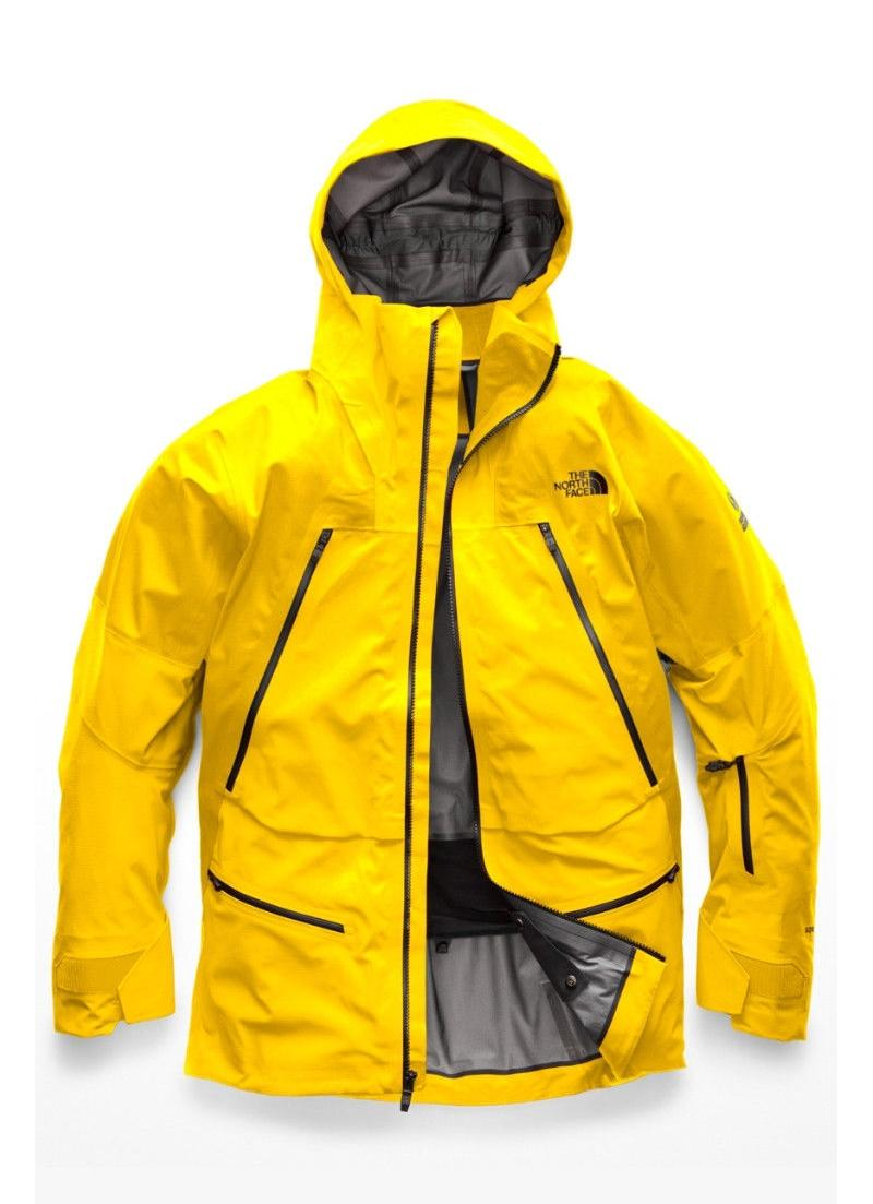 2b7b6278b827 ... promo code for the north face for he size canary yellow jacket e7e7e  fe1c0