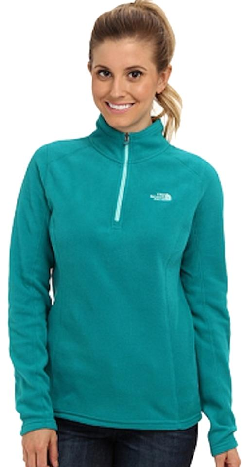 The North Face Winter Fleece Gifts For Her Ski Jacket ...