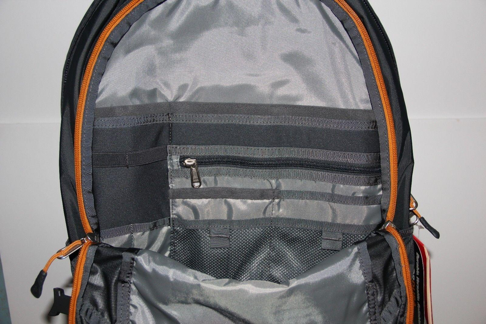 North Face Borealis Backpack Sale