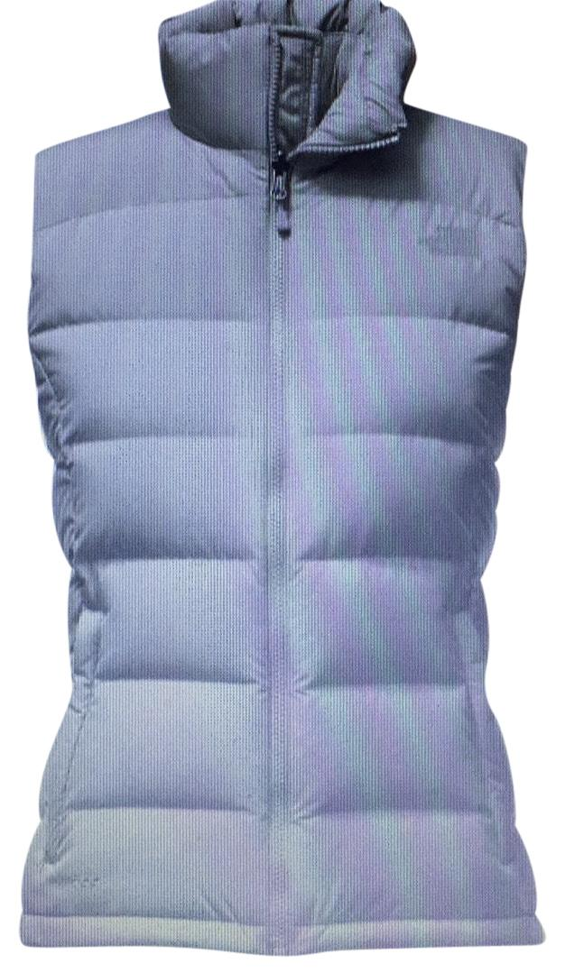 ... where can i buy the north face vest fa997 d2548 2c0664c70