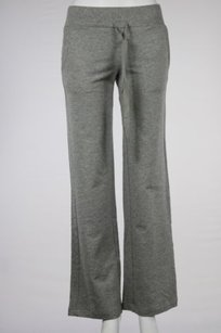 Theory Womens Petite Pants