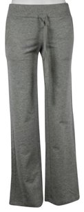 Theory Womens Petite Speckled Casual P Trousers Pants