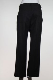 Theory Womens Wool Pants
