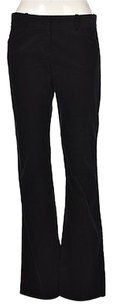 Theory Womens Textured Pants