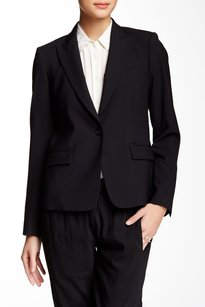 Theory E0501114 New With Tags Blazer