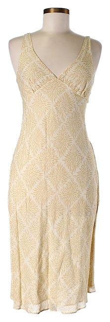 Preload https://item3.tradesy.com/images/theory-paisley-mid-length-short-casual-dress-size-2-xs-10208527-0-3.jpg?width=400&height=650