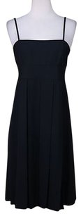 Theory Womens Sheath Dress