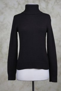 Theory Womens Sweater
