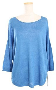 Theory Women's Clothing Sweater