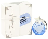 Thierry Mugler ANGEL by THIERRY MUGLER ~ Women's Mini EDT Comet 0.1 oz