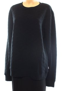 Threads 4 Thought Cotton Blends Crewneck Sweater