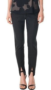 Tibi Cera Tuxedo Dress Pants