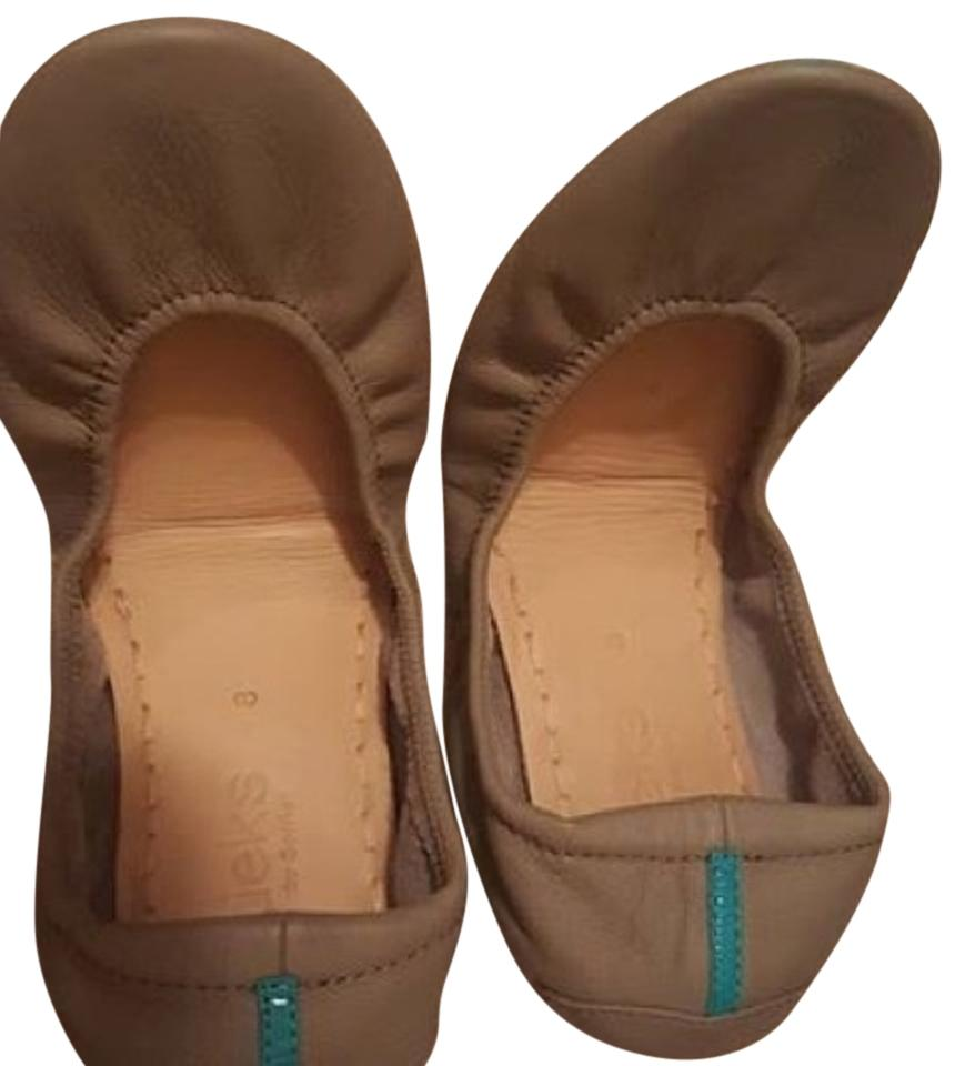 Find great deals on eBay for tieks shoes. Shop with unicornioretrasado.tk Brands· Returns Made Easy· Make Money When You Sell· Fill Your Cart With ColorTypes: Fashion, Home & Garden, Electronics, Motors, Collectibles & Arts, Toys & Hobbies.