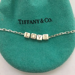 Tiffany & Co. Silver Era