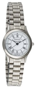 Tiffany & Co. Tiffany & Co. Portfolio Stainless Watch
