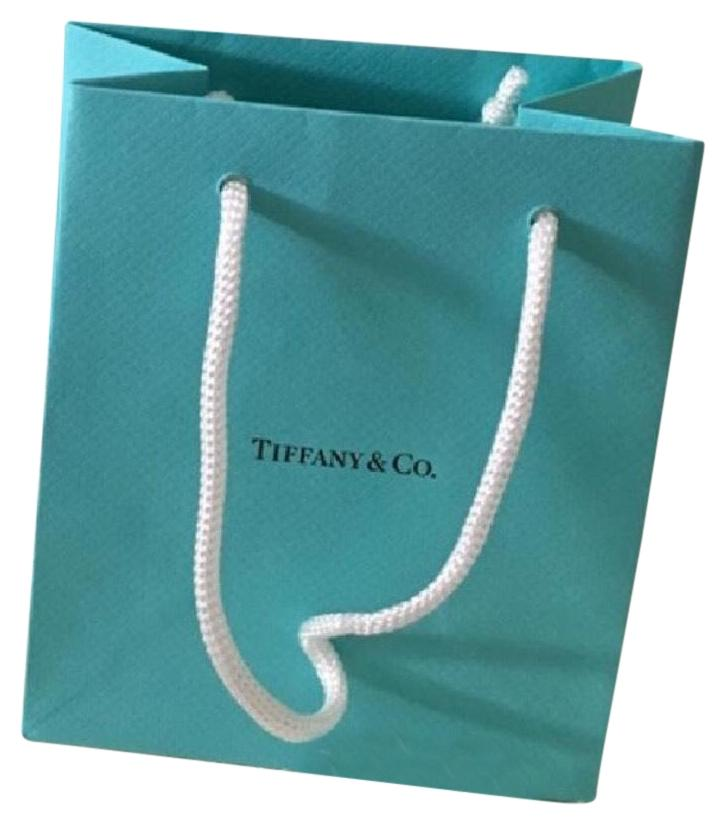 tiffany and co solutions essay Free business case papers, essays, and research papers  business case  study: tiffany & co  the business case-ethics of practical solutions pty ltd.